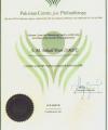 PCP-Certificate-(1)